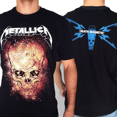 camiseta-metallica-fogo-e473