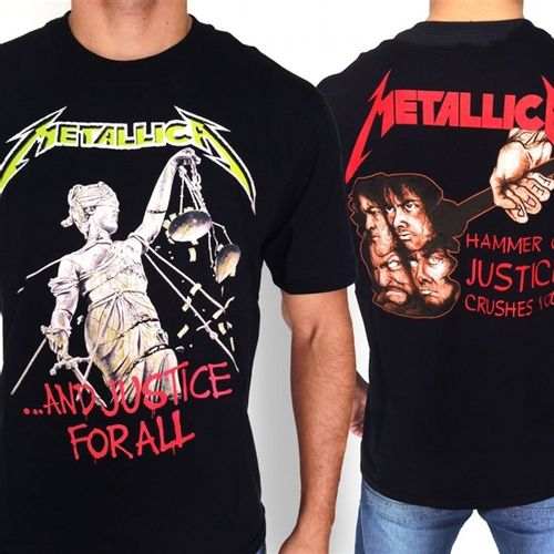 camiseta-metallica-and-justice-for-all-e313