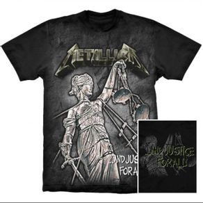 camiseta-premium-metallica-and-justice-for-all-pre029-s