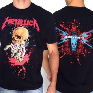 camiseta-metallica-death-e474