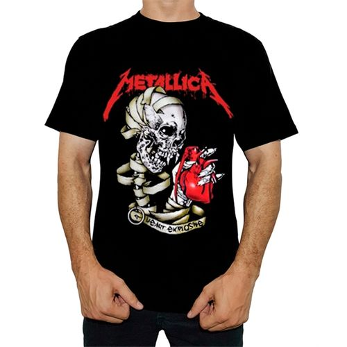 camiseta-metallica-heart-explosive-ts964-s