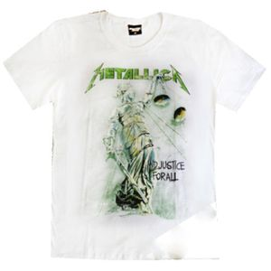 camiseta-metallica-and-justice-for-all-branca-bt12