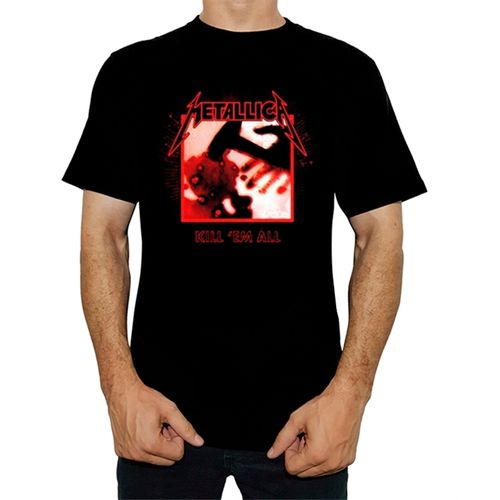 camiseta-metallica-kill-em-all-ts980-s