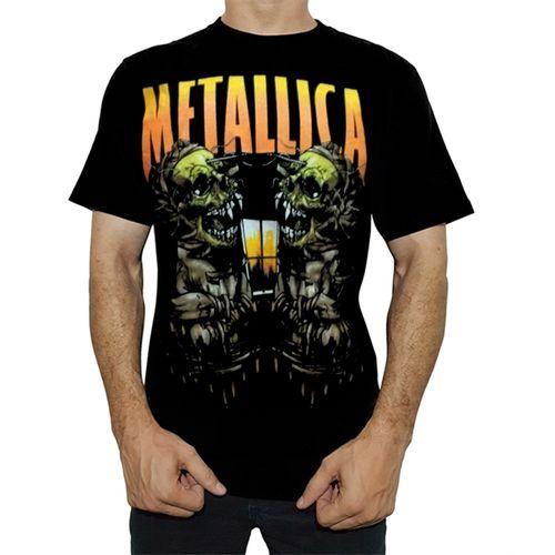 camiseta-stamp-metallica-sanitarium-ts1070