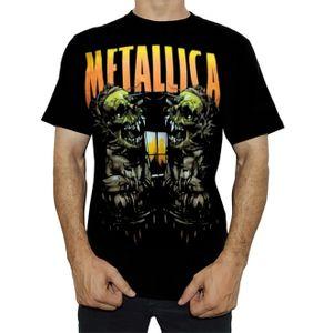 camiseta-metallica-sanitarium-ts1070-s
