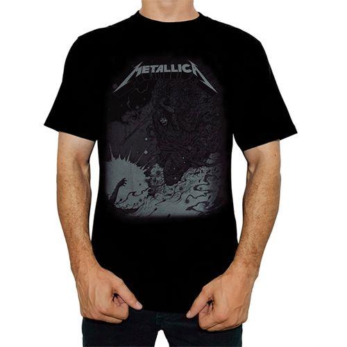 camiseta-stamp-metallica-phatom-lord-ts994