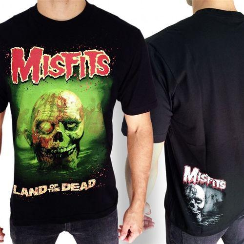 camiseta-misfits-land-of-the-dead-e792