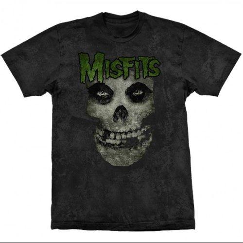 camiseta-especial-misfits-mce123-s