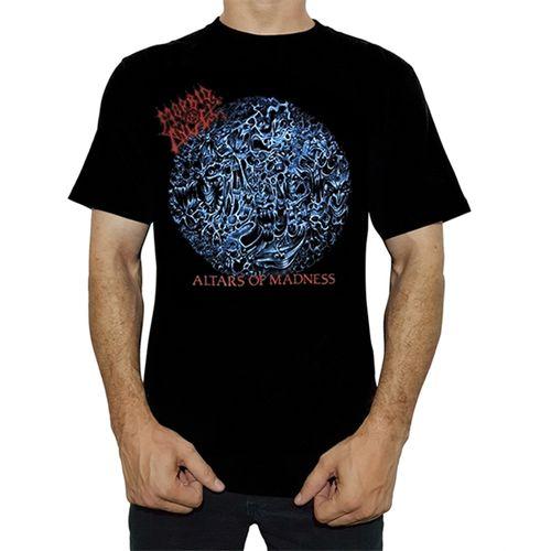 camiseta-morbid-angel-altars-of-madness-bt416