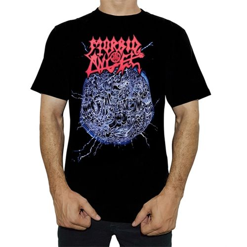camiseta-morbid-angels-altar-of-madness-e900