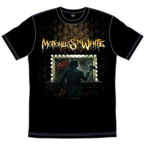 camiseta-motionless-in-white-infamous