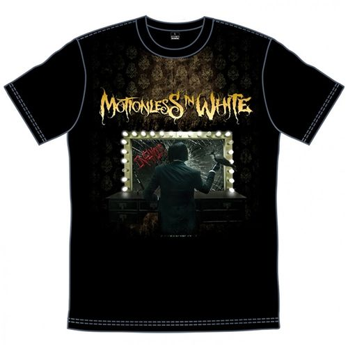 camiseta-motionless-in-white-infamous