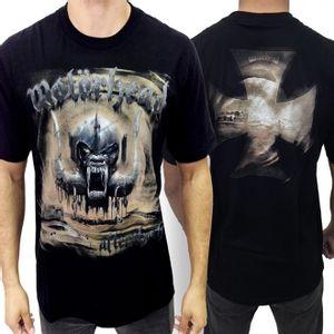 camiseta-motorhead-aftershock-e1034
