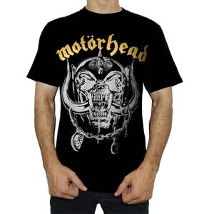 camiseta-motorhead-snaggletooth-bt127