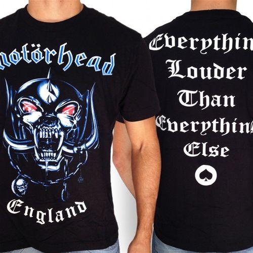 camiseta-motorhead-england-e344