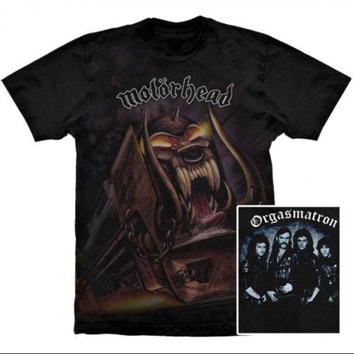 camiseta-stamp-motorhead-orgasmatron-pre048