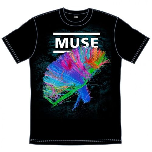 camiseta-muse-the-2nd-law