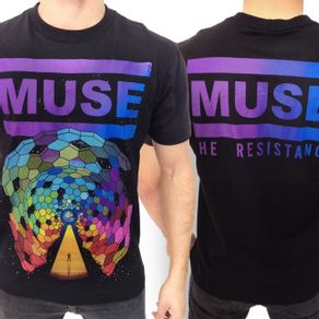 camiseta-muse-the-resistance-e951