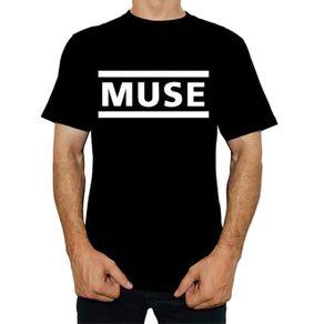 camiseta-muse-ts1047-s