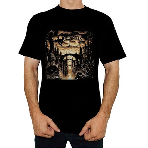 camiseta-obituary-anthology-ts1056-s