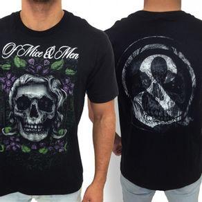 camiseta-of-mice-and-man-e1031