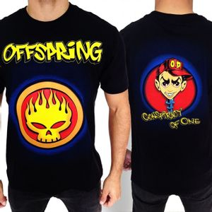 camiseta-offspring-conspiracy-of-one-e908