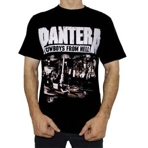 camiseta-stamp-pantera-cowboys-from-hell-ts986
