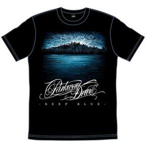 camiseta-parkway-drive-deep-blue