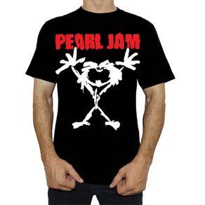camiseta-pearl-jam-alice-preta-ts1040-s