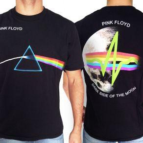 camiseta-pink-floyd-dark-side-of-the-moon-e525