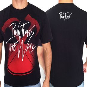 camiseta-pink-floyd-the-wall-ln28
