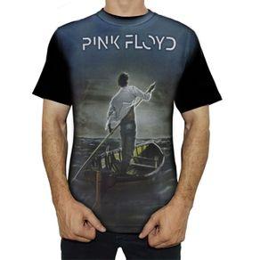 camiseta-premium-pink-floyd-the-endless-river-pre065-s