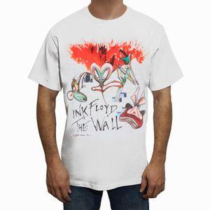 camiseta-pink-floyd-the-wall-ts227-s