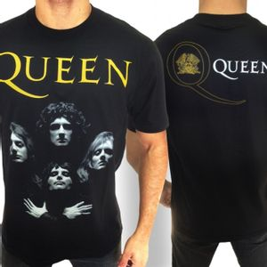camiseta-queen-queen-ii-e909