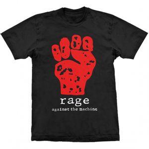 camiseta-stamp-rage-against-the-machine-hand-ts1039