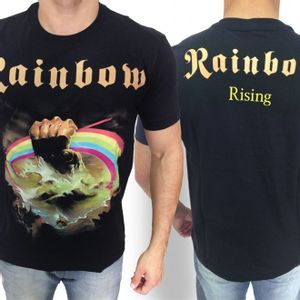 camiseta-rainbow-rising-e961