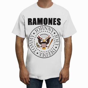 camiseta-ramones-logo-branca-ts974