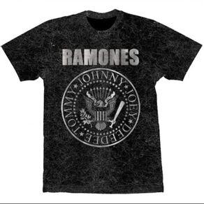camiseta-especial-ramones-mce104-s