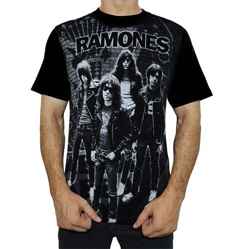camiseta-premium-ramones-pre014-s
