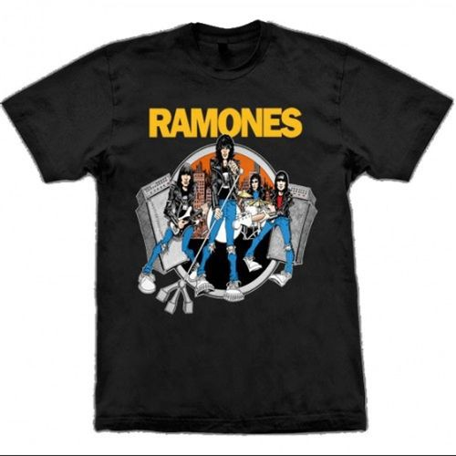 camiseta-ramones-road-to-ruin-ts951-s