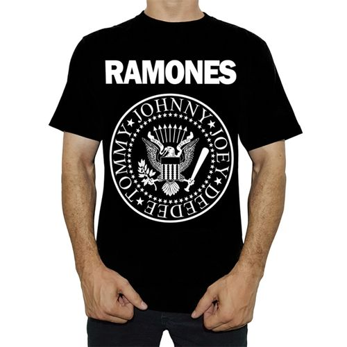 camiseta-ramones-logo-preta-ts971-s