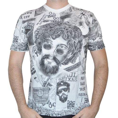 camiseta-raul-seixas-especial-full-print-gray