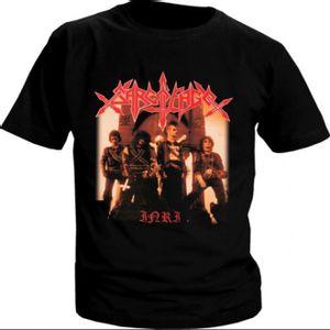 camiseta-sarcofago-inri-bt3194