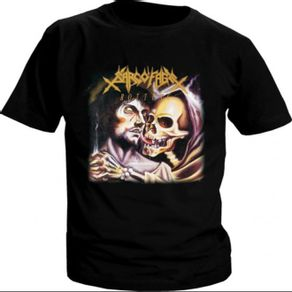 camiseta-sarcofago-rotting-bt3195