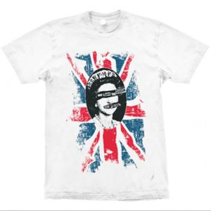 camiseta-sex-pistols-god-save-the-queen-ts205a-s