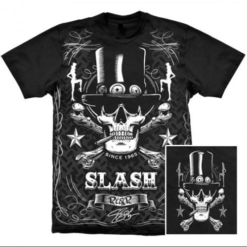camiseta-premium-slash-bottle-slash-pre015-s