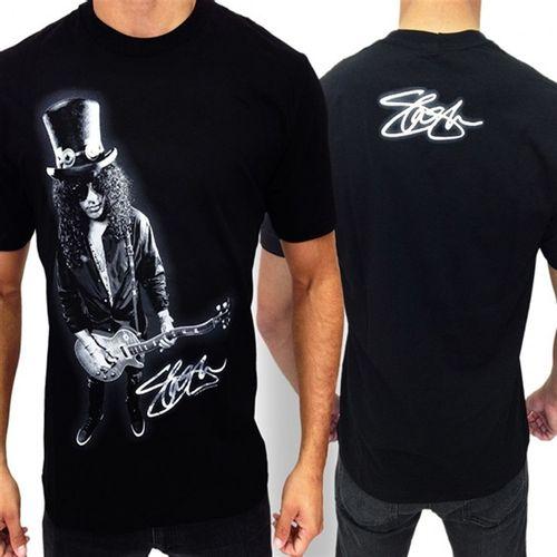 camiseta-slash-ln51