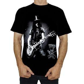 camiseta-slash-live-ts134a-s
