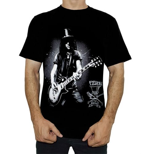 camiseta-stamp-slash-live-ts134a