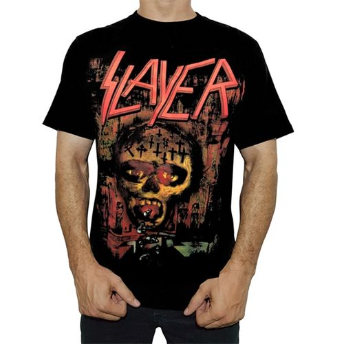 camiseta-slayer-seasons-in-the-abyss-e769
